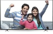FAMILY HINDI
