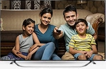 FAMILY-HINDI-HD